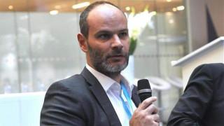 O Φραγκίσκος Κουτεντάκης θέμα στην ολλανδική Βουλή