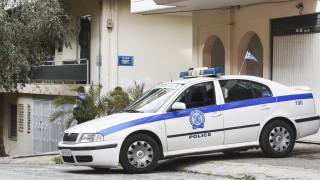 Αποκλειστικό: Συνελήφθη επ' αυτοφώρω σπείρα Γεωργιανών