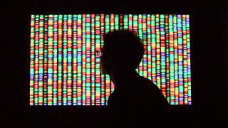 Η άγνωστη αλήθεια για το ανθρώπινο σώμα: Τι είναι το 57% των κυττάρων μας