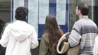 Προκηρύξεις για 4.449 προσλήψεις μονίμων και εποχικών