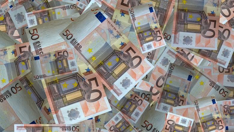 Πώς φορολογούνται αλλοδαπές εταιρείες με εισοδήματα από ενοίκια στην Ελλάδα