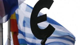 Η στρατηγική ανάπτυξης της Ελλάδας μετά τα μνημόνια στο επίκεντρο του EuroWorking Group