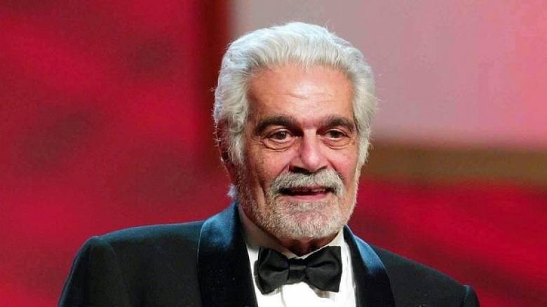 Ομάρ Σαρίφ: Πέντε πράγματα που δεν γνωρίζετε για τον ηθοποιό