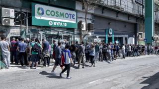 Χαμός για ένα εισιτήριο των αγώνων Παναθηναϊκός – Ρεάλ Μαδρίτης (pics)