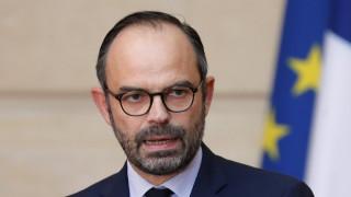 Γαλλία κατά Ρωσίας: Οι σύμμαχοι του Άσαντ φέρουν ευθύνη για τη «σφαγή» στη Ντούμα