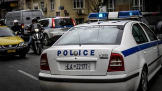 Γλυφάδα: Συνελήφθησαν τρία νεαρά άτομα για διαρρήξεις