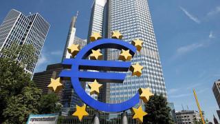 Προστασία ΕΚΤ σε όσους καταγγέλλουν εσφαλμένες τραπεζικές πρακτικές