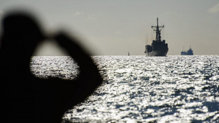 «Τι θα συμβεί αν βυθιστεί ένα ελληνικό πλοίο στο Αιγαίο»: Σενάρια από τον τουρκικό Τύπο