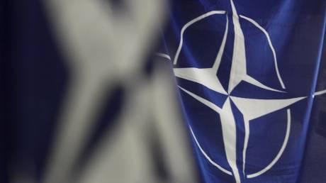 Ο νέος διευρυμένος ρόλος του NATO και η «συλλογική άμυνα»