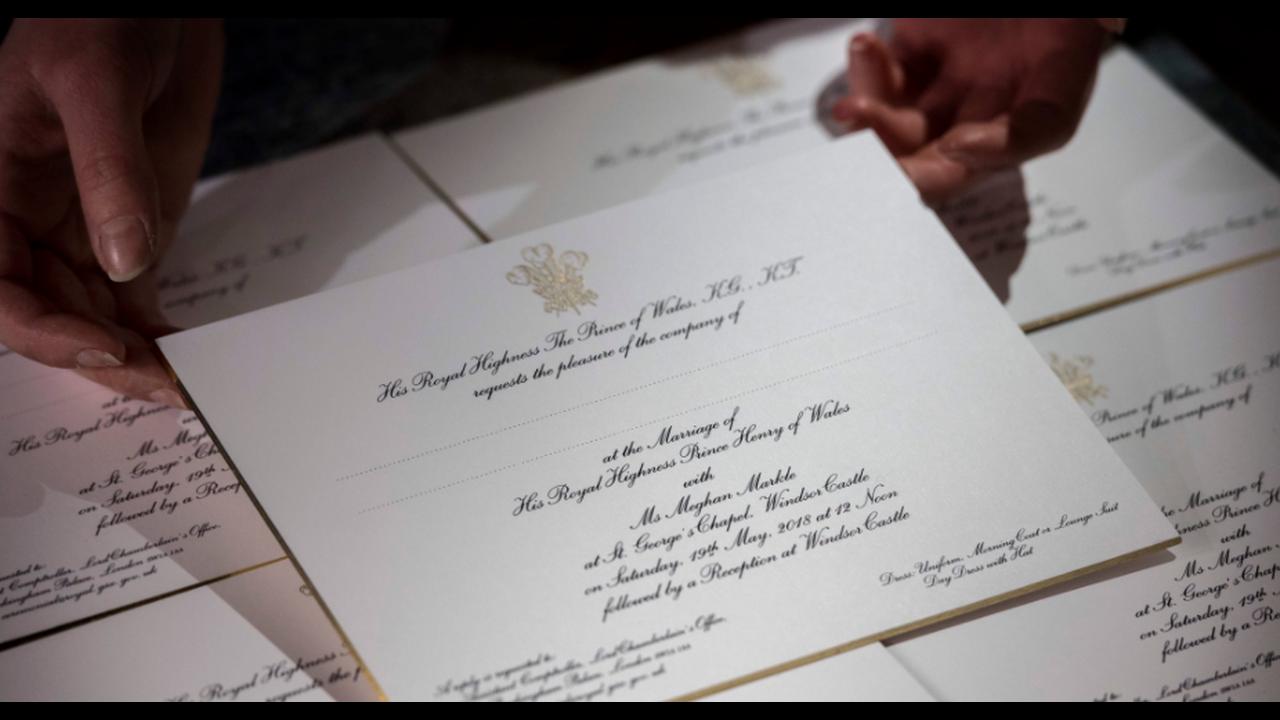 https://cdn.cnngreece.gr/media/news/2018/04/11/125322/photos/snapshot/royal_invitation1.PNG