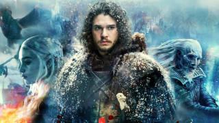 Ποτέ δεν έχετε ξαναδεί κάτι τέτοιο: το trailer του 8ου κύκλου του Game of Thrones στον αέρα