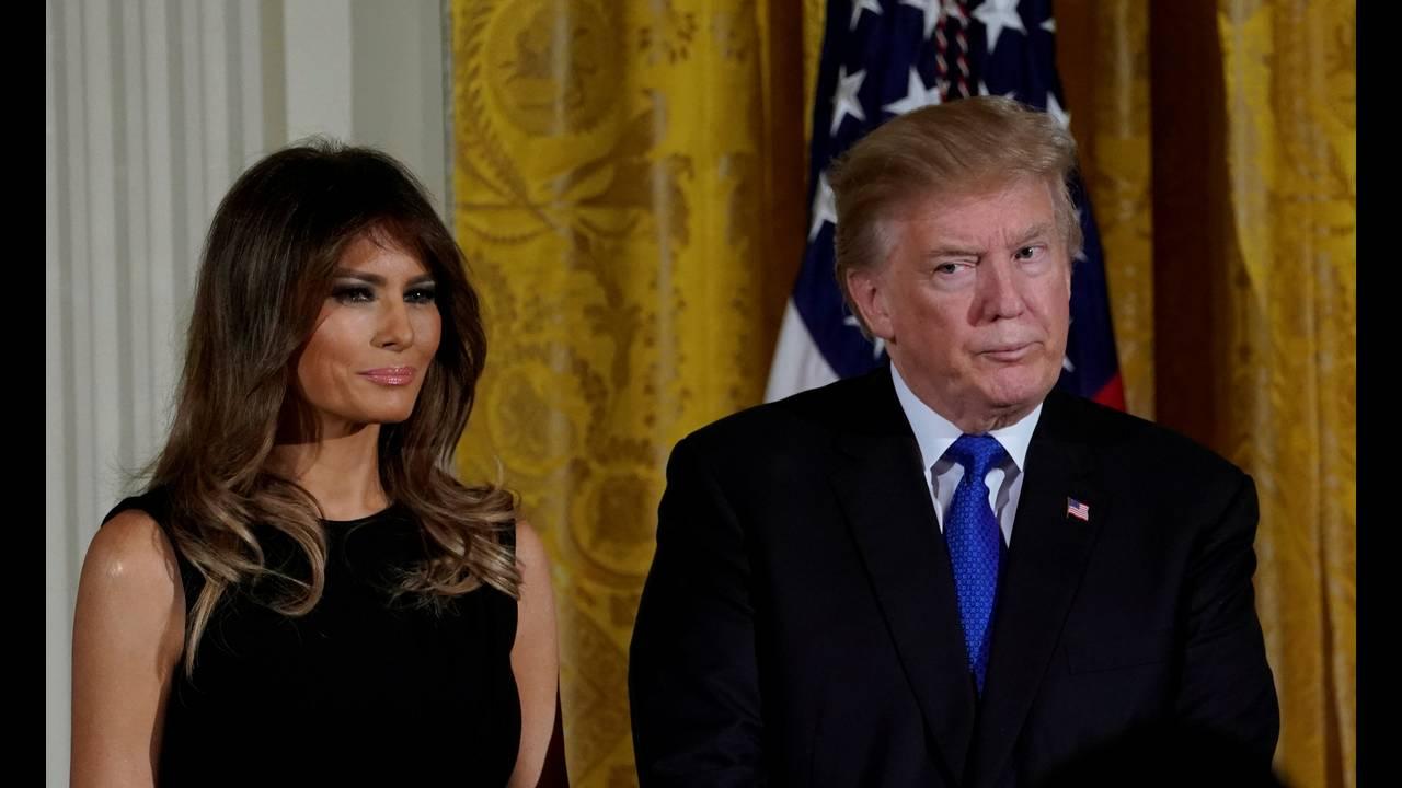 https://cdn.cnngreece.gr/media/news/2018/04/11/125377/photos/snapshot/trump-8.JPG