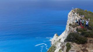 Παρατείνεται η έκδοση ολιγοήμερης βίζας για Τούρκους τουρίστες προς τα ελληνικά νησιά