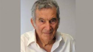 Πέθανε ο καθηγητής του Δημοκρίτειου Πανεπιστημίου Θράκης, Θανάσης Βακαλιός
