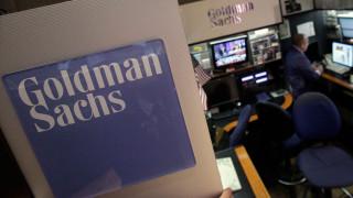Προτάσεις για την ελάφρυνση του ελληνικού χρέους στην έδρα της Goldman Sachs