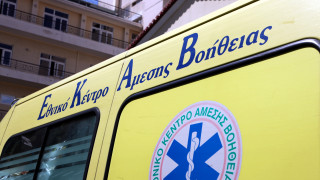 Κρήτη: Βρέφος από το Αφρίν πέθανε από σπάνια μορφή λευχαιμίας