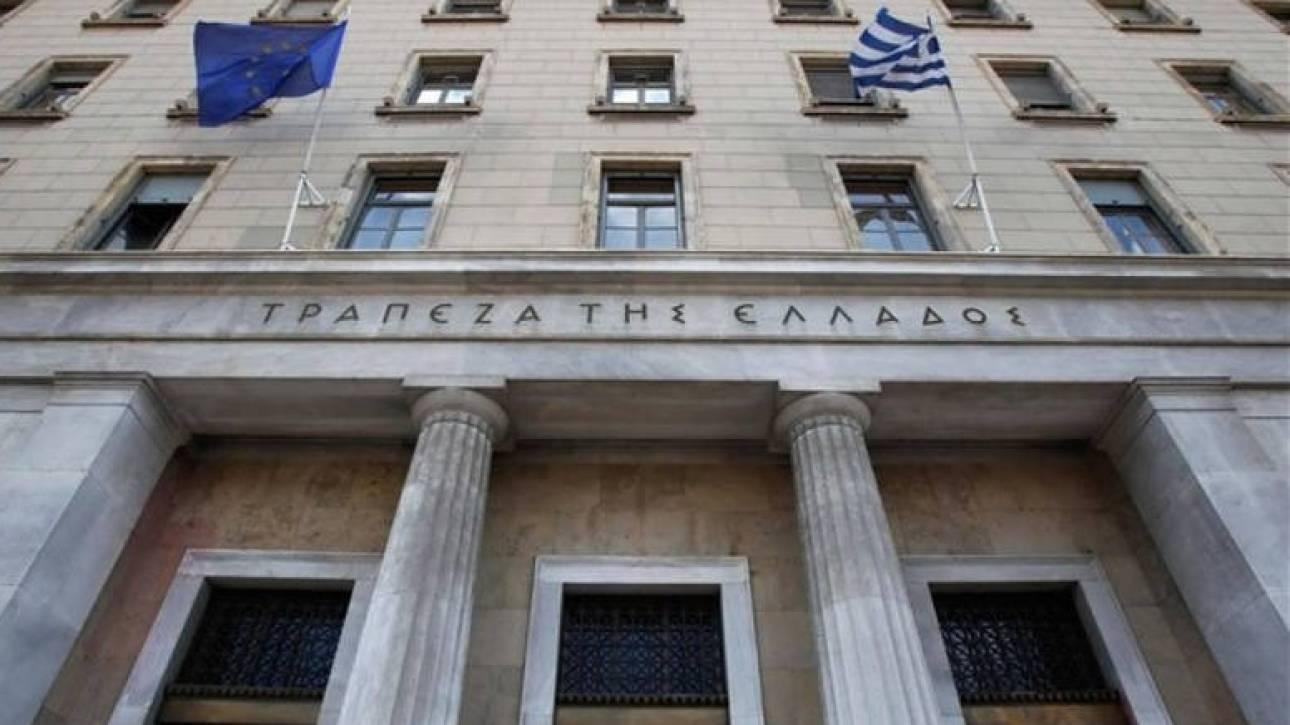 Στα 14,7 δισ. ευρώ μειώθηκε ο ELA των ελληνικών τραπεζών