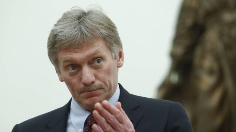 Ανοικτός ο δίαυλος επικοινωνίας ρωσικού - αμερικάνικου στρατού, λέει η Μόσχα