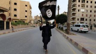 Απάντηση της Ρωσίας στον Τραμπ: To ISIS δημιουργήθηκε μετά την επέμβαση των ΗΠΑ στο Ιράκ