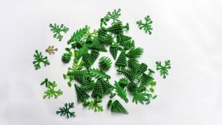 Lego: λέει όχι στη ρύπανση και επαναστατεί επενδύοντας στο βιοπλαστικό
