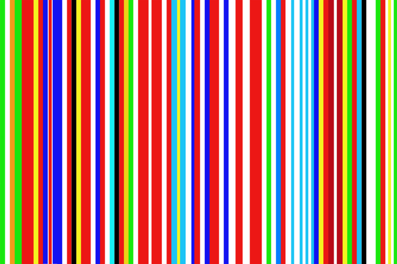 01 EU Iconography barcode updated with Croatia OMA 1024x682