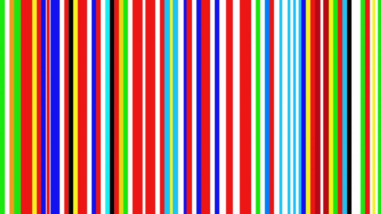 Ανοιχτό κάλεσμα: κάντε rebranding την Ε.Ε. ενάντια στον εθνικισμό