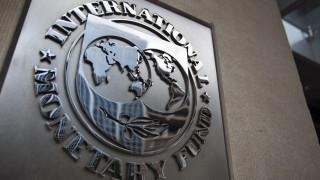 Εύσημα ΔΝΤ στην Ελλάδα για την αποκάλυψη φοροδιαφυγής… μέσω Google Earth