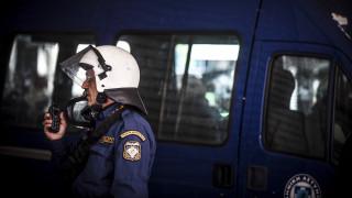 Mε 800 επιπλέον αστυνομικούς αναβαθμίζεται η αστυνόμευση στην Αττική