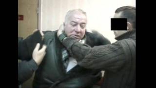 Υπόθεση Σκριπάλ: Για εσκεμμένη παραπληροφόρηση κατηγορεί το Λονδίνο η Μόσχα
