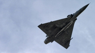 Πτώση Mirage: Τα πιθανά σενάρια για τη συντριβή του μοιραίου αεροσκάφους