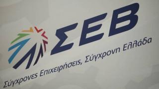 Στα 45 δισ. ευρώ το έλλειμμα επενδύσεων στην Ελλάδα
