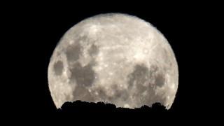Chang'e-4: Η κινεζική αποστολή που θα φυτέψει… πατάτες στη Σελήνη