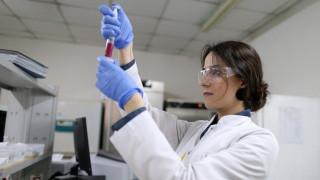Σημαντικές εξελίξεις στην έρευνα για τον καρκίνο του νεφρού