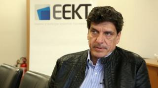 Γιώργος Στεφανόπουλος: Τώρα είναι η ευκαιρία για τον ψηφιακό μετασχηματισμό της χώρας