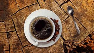 Από πού έρχεται ο καφές που πίνουμε; (infographic)