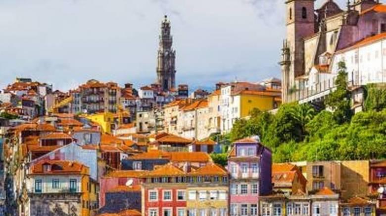 Πέντε λόγοι για να ταξιδέψετε φέτος στην Πορτογαλία