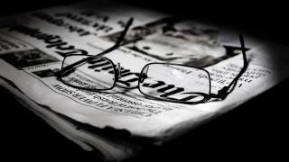 Πέθανε ο δημοσιογράφος Έντο Νταλάρα