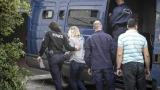 Στον Άρειο Πάγο το αίτημα των Αρχών της Μάλτας για την έκδοση της Εφίμοβα