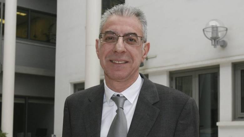 Προδρόμου: Δεν έχει ζητηθεί συνδρομή από την Κύπρο για τις επιχειρήσεις στη Συρία