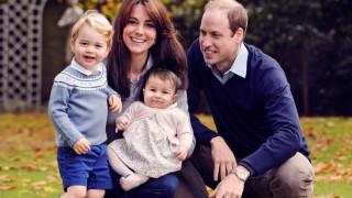 103 κανονιοβολισμοί, η Ελισάβετ & ένας τελάλης: πώς η Βρετανία θα υποδεχθεί το νέο γαλαζοαίματο