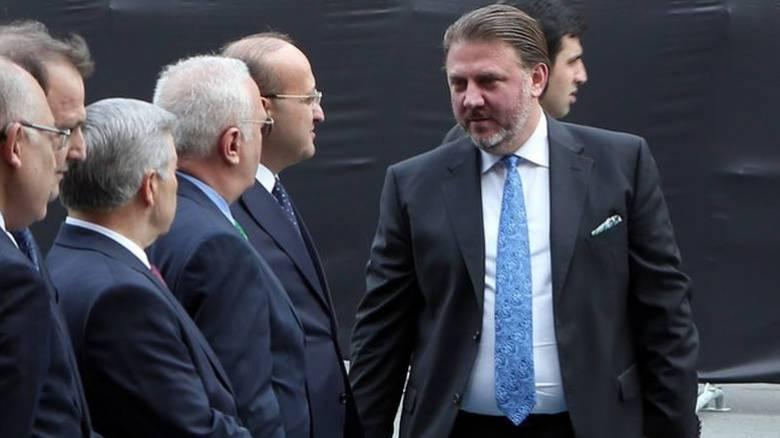 Νέα πρόκληση Μπουλούτ: Η Τουρκία θα ποδοπατήσει την Ελλάδα, αν δεν συμμορφωθεί