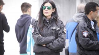 Ενισχύονται τα μέτρα αστυνόμευσης των παραλιακών δήμων της Αττικής