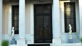 Κυβερνητικές πηγές: Ο Μητσοτάκης δεν θα κληθεί ποτέ να εφαρμόσει την αναπτυξιακή στρατηγική