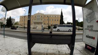 Τροποποιήσεις στα δρομολόγια των ΜΜΜ την Κυριακή στην Αθήνα