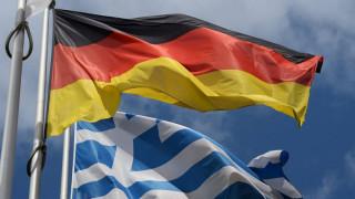 «Πρώτα τα προαπαιτούμενα, μετά το χρέος», το γερμανικό δόγμα για την Ελλάδα