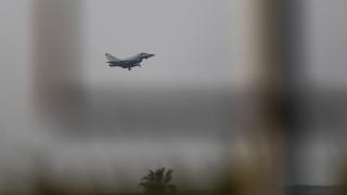 Συρία: Χτυπήσαμε το κύριο κέντρο χημικής έρευνας, λέει η Γαλλία