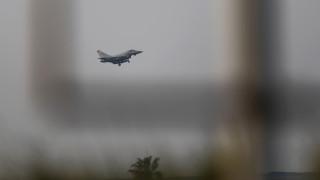 Επιχείρηση στη Συρία: Στήριξη από ΕΕ και ΝΑΤΟ στους βομβαρδισμούς της Δύσης
