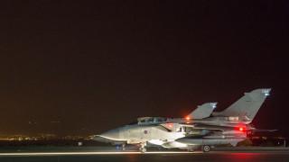 Ζ. Τζιάρρας: Η επίθεση έγινε για τρεις βασικούς λόγους