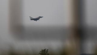 Αποσταθεροποιητική η επίθεση κατά της Συρίας