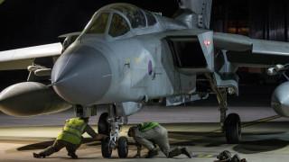 Συρία: Επικίνδυνη εξέλιξη για την επέκταση της τρομοκρατίας, λέει το Ιράκ